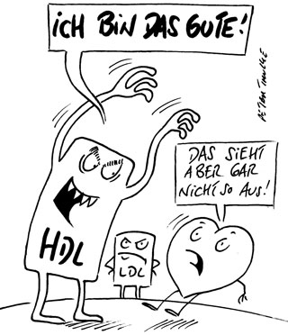 cartoon_dasgute