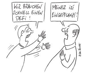 cartoon_defi