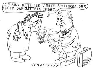 cartoon_defizittern.320