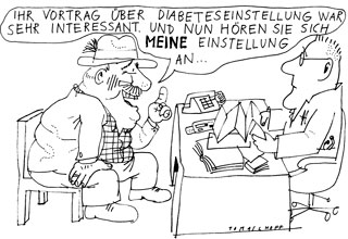 cartoon_diabetes.320
