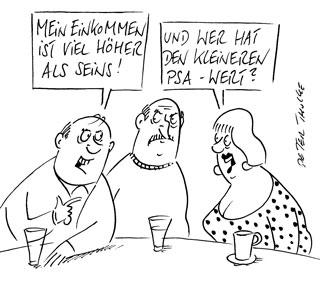 cartoon_einkommen.320