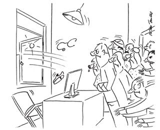 cartoon_fenster