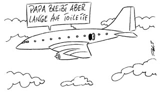 cartoon_flugzeug.320