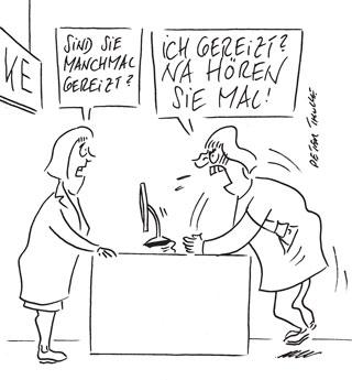 cartoon_gereizt