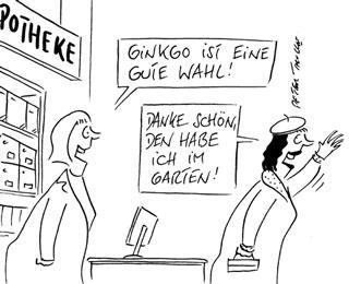 cartoon_ginkgo