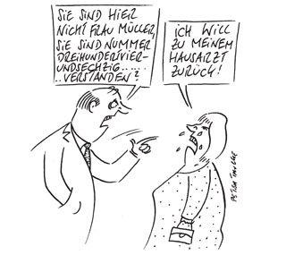 cartoon_hausarzt