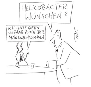 cartoon_helicobacter