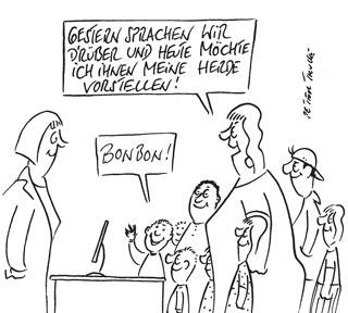 cartoon_herde