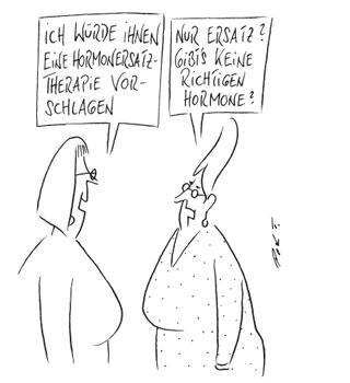 cartoon_hormone.320