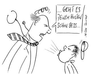 cartoon_husten.320