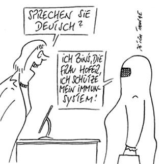 cartoon_imunsystem