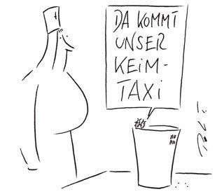cartoon_keim