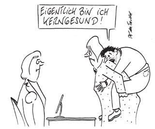 cartoon_kerngesund