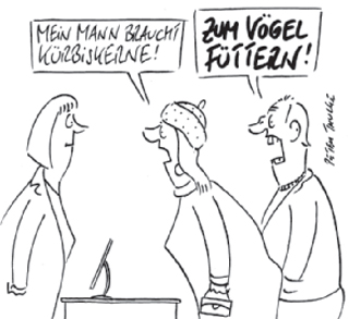 cartoon_kuerbis