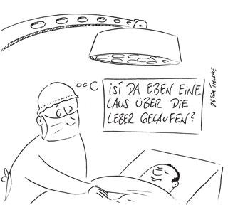 cartoon_laus