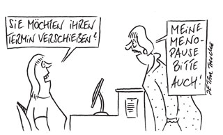 cartoon_menopause