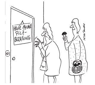 cartoon_mykosen