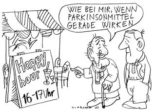 cartoon_parkinson