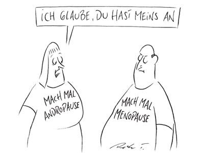 cartoon_pause