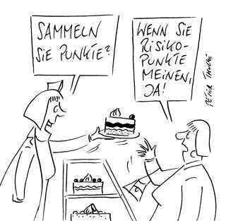 cartoon_punkte
