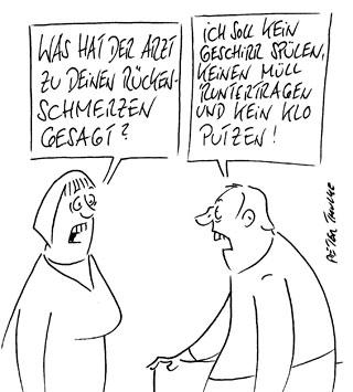 cartoon_ruecken