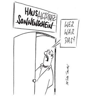 cartoon_schild