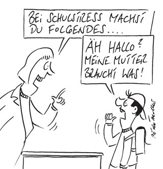 cartoon_schulstress