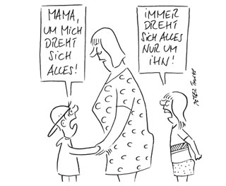 cartoon_schwindel
