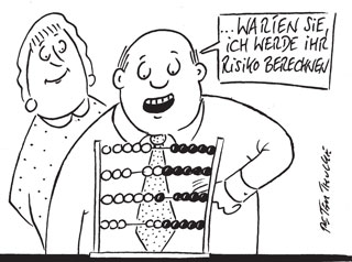 cartoon_unsicher