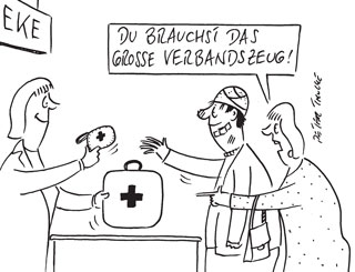cartoon_verband