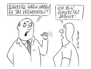 cartoon_verwechslung