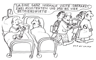 cartoon_visite