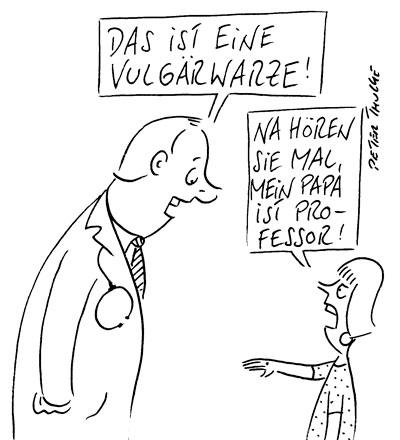 cartoon_warze.320