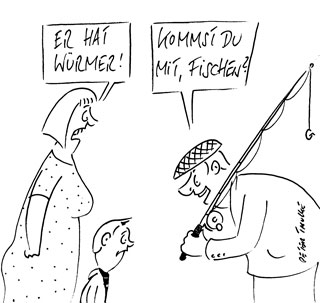 cartoon_wuermer.320