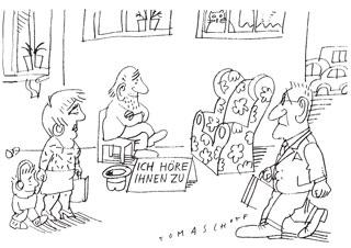 cartoon_zuhoeren