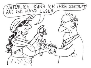 cartoon_zukunft
