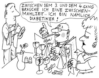 cartoon_zwischenmahlzeit.320