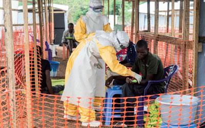 ebola_station.400