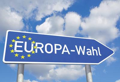 europawahl.400