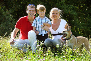 Foto: BilderBox.com