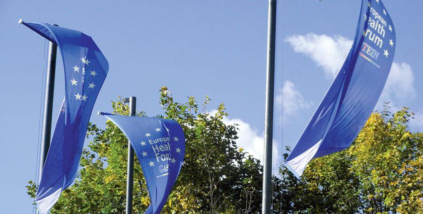 flaggen.840