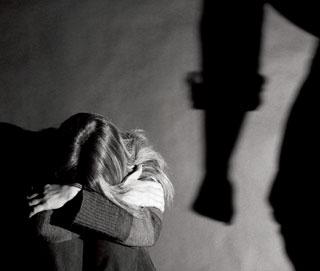 Körperliche, psychische und sexualisierte Gewalt greifen ineinander.
