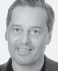 Prim. Dr. Josef Grossmann