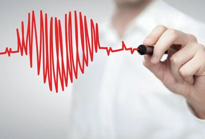 Die neuen ESC-Guidelines zur Herzinsuffizienz führen u.a. einen neuen Diagnosealgorithmus ein.