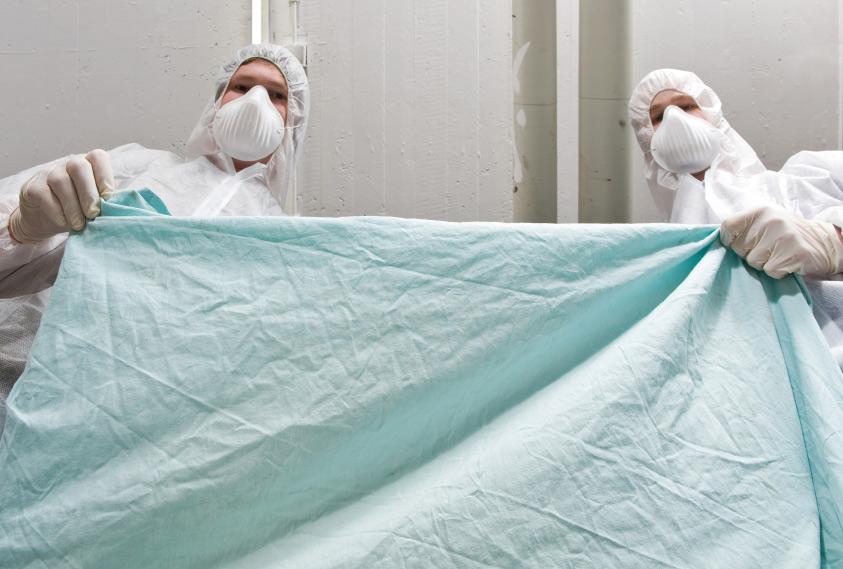 Wiener Ärztekammer fordert Lösung bei Gerichtsmedizin ein.