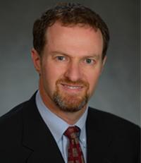 Steven Joffe, M.D., M.P.H.