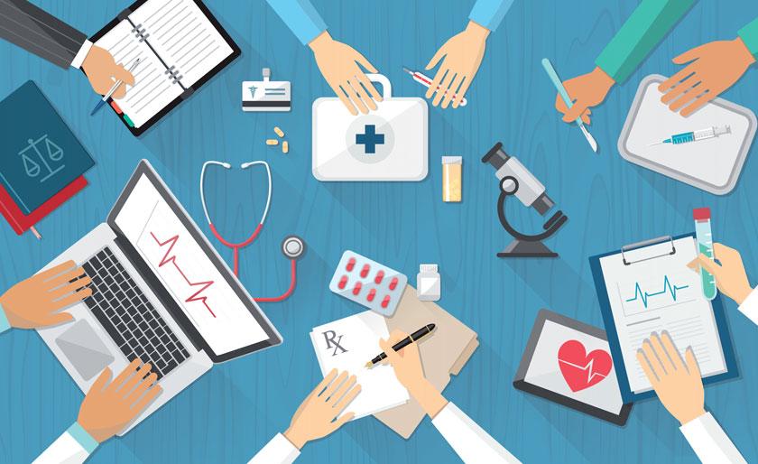 """Sowohl Ärztekammer als auch Gesundheitsministerium wollen trotz Kündigungsdrohung """"konstruktive"""" Gespräche zum PHC-Gesetz führen."""