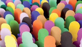 Individuelle Grenzwerte und Therapien ermöglicht die neue ÖDG-Leitlinie.