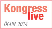kongress_OEGHN_2014.180