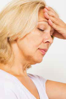 Langfristig kann fast allen Patienten mit MOH geholfen werden.